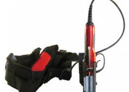 grapadoras y clips para cultivos protegidos