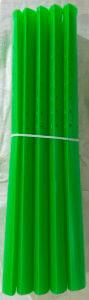 protector de cultivo doble capa cerrado 5ud