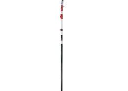 Serrucho telescópico 4,5 mts 360-BH