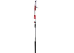 Serrucho telescópico 3 mts 360-BH