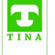 Navajas de injerto tina logo