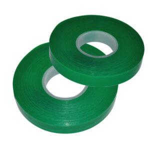 Cinta PE verde