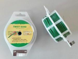 Twistband 100 metros