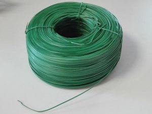 Twistband rollo 1000 metros