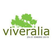 Logo Viveralia